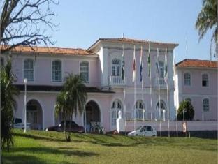 /it-it/belmond-hotel-das-cataratas/hotel/foz-do-iguacu-br.html?asq=vrkGgIUsL%2bbahMd1T3QaFc8vtOD6pz9C2Mlrix6aGww%3d