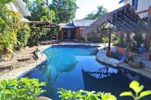 Apie Bua Bed & Breakfast (Bua Bed & Breakfast)