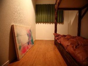 Shonan Enoshima Guest house INDY