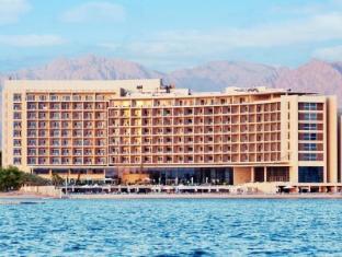 凱賓斯基亞喀巴飯店 亞喀巴