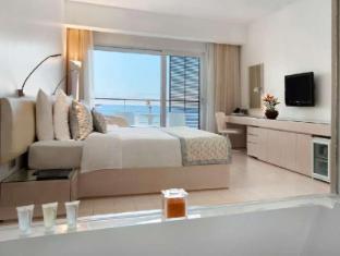 Kempinski Hotel Aqaba Aqaba - Gostinjska soba