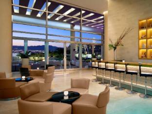 Kempinski Hotel Aqaba Aqaba - Pub/salon