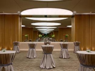 Kempinski Hotel Aqaba Aqaba - Soba za sastanke
