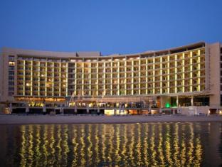 Kempinski Hotel Aqaba Aqaba - Eksterijer hotela