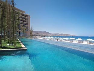 Kempinski Hotel Aqaba Aqaba - Sadržaji