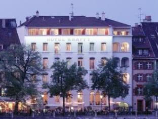/sv-se/krafft-basel/hotel/basel-ch.html?asq=vrkGgIUsL%2bbahMd1T3QaFc8vtOD6pz9C2Mlrix6aGww%3d