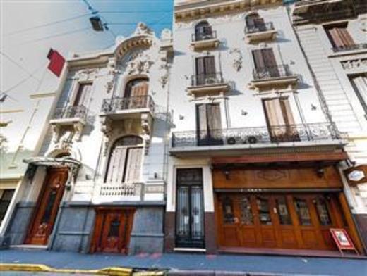 Mansion Dandi Royal Tango Hotel