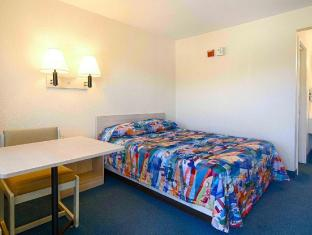Motel 6 South Lake Tahoe