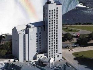 /nl-nl/the-oakes-hotel-overlooking-the-falls/hotel/niagara-falls-on-ca.html?asq=vrkGgIUsL%2bbahMd1T3QaFc8vtOD6pz9C2Mlrix6aGww%3d
