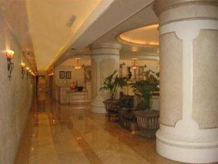 Polo Towers Resort by Diamond Reosrts Las Vegas (NV) - Lobby