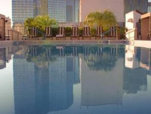 Polo Towers Resort by Diamond Reosrts Las Vegas (NV) - Swimming Pool