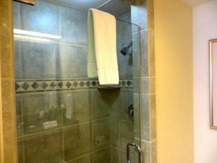 Polo Towers Resort by Diamond Reosrts Las Vegas (NV) - Bathroom
