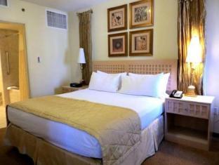 Polo Towers Resort by Diamond Reosrts Las Vegas (NV) - Guest Room