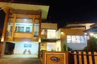 [市内中心部]一軒家(240m2)| 4ベッドルーム/2バスルーム SPS HOME ( )