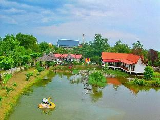 Saeng Tai Amphawa (Pet-friendly) Saeng Tai Amphawa (Pet-friendly)