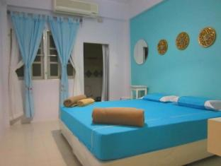 Na Na Chart Phuket Пукет - Стая за гости