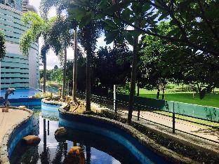 picture 4 of P&S Suites Bellagio