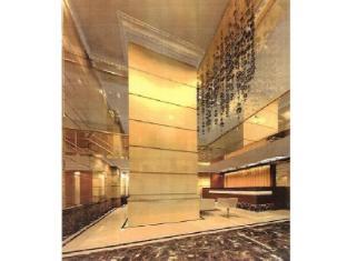 โรงแรมโอเรียนทัล แลนเดอร์ ฮ่องกง - ล็อบบี้