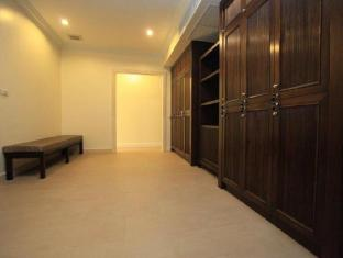 Hope Land Executive Residence Sukhumvit 46/1 Bangkok - Facilities
