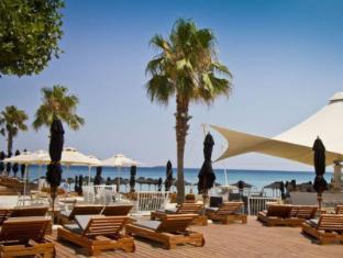 Airport Hotel Les Amis Athens - Beach