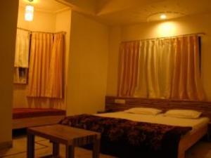 Hotel Vrinda
