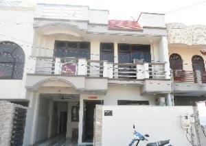 RK Homestay Agra