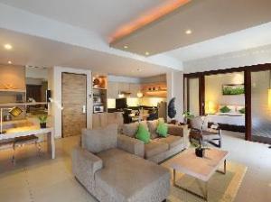 Kokonut Suites by Avilla Hospitality