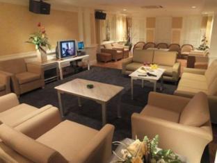 Bayview Hotel Melaka Melaka - Pub/Ruang Rehat