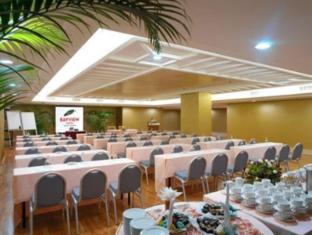 Bayview Hotel Melaka Melaka - Bilik Mesyuarat