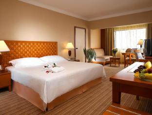 Bayview Hotel Melaka Melaka - Bilik Tetamu