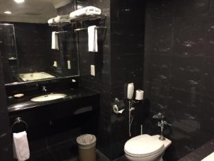 Bayview Hotel Melaka Melaka - Bilik Mandi