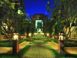 /hua-hin-white-sand-hotel/hotel/hua-hin-cha-am-th.html?asq=jGXBHFvRg5Z51Emf%2fbXG4w%3d%3d