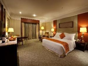 Agile Hotel Guangzhou