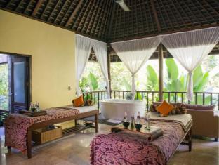 Komaneka at Bisma Ubud Bali - Spa