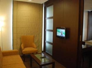 Apartment 52 Hotel New Delhi and NCR - Suite Room
