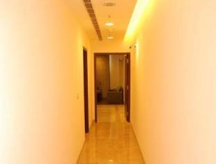 Apartment 52 Hotel New Delhi and NCR - Interior