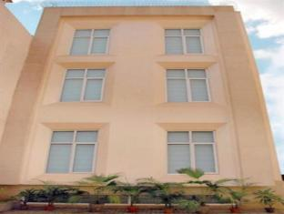 Apartment 52 Hotel New Delhi and NCR
