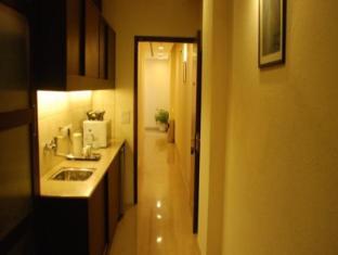 Apartment 52 Hotel New Delhi and NCR - Room Interior
