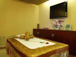 Oriental Bund Hotel Shanghai - Spa