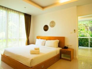 The Trees Club Resort Phuket - Sviit