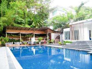 The Trees Club Resort Phuket - Bassein