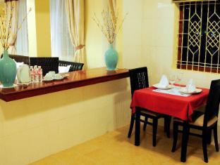 Royal Inn Hotel Phnom Penh - Guest Room