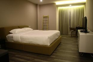 D Anggerek Service Apartment