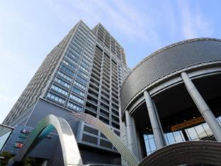 /hotel-monterey-grasmere-osaka/hotel/osaka-jp.html?asq=jGXBHFvRg5Z51Emf%2fbXG4w%3d%3d