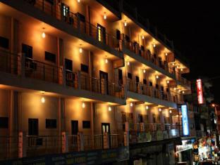 /nl-nl/hari-piorko-hotel/hotel/new-delhi-and-ncr-in.html?asq=m%2fbyhfkMbKpCH%2fFCE136qbGr7t4kYmApSnUnEMuEs2U%2fPn21ngw5SXn7BOuqLt7C