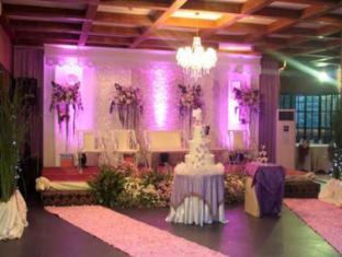 Akmani Hotel Jakarta - Facilities