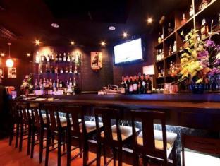 Glitz Hotel Bangkok - Pub/Lounge