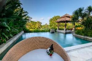 Ayana Residences Jasmine 1B by Taman Bali Property