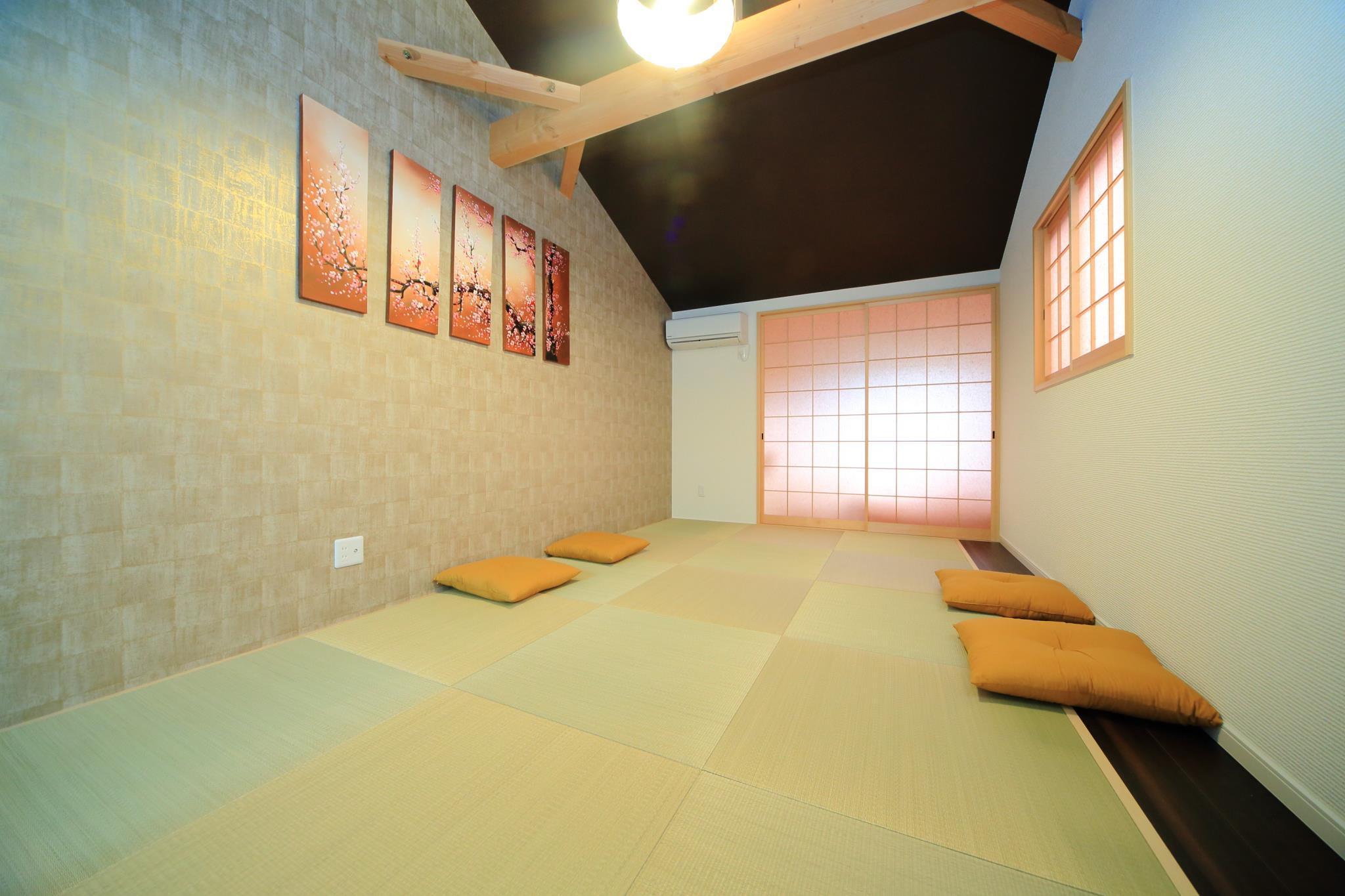 COTO Kyoto Toji 2