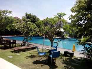Aria Guest House - Bali